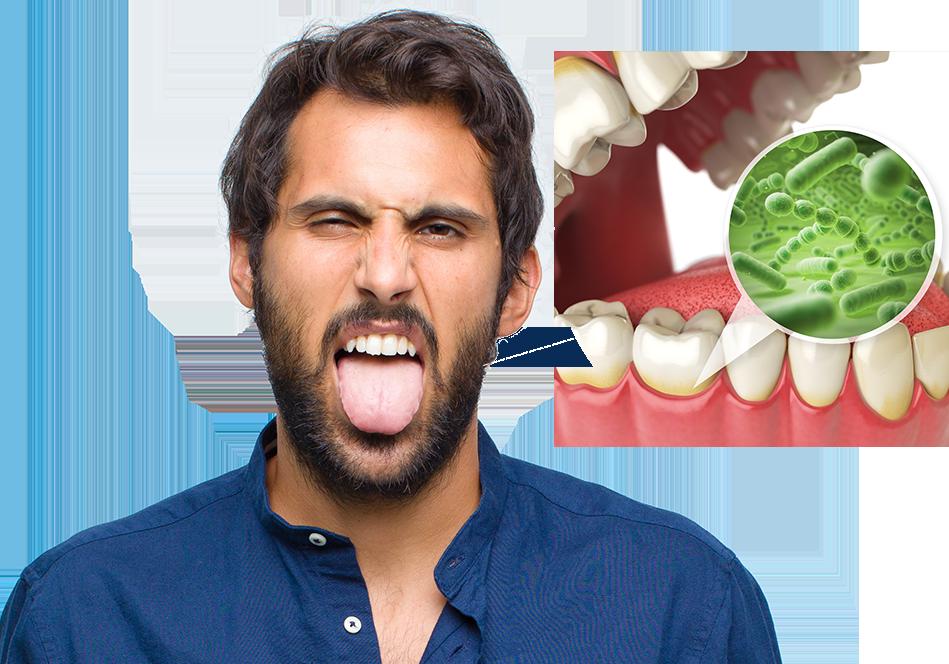Gum Disease Treatment Reynoldsburg Ohio