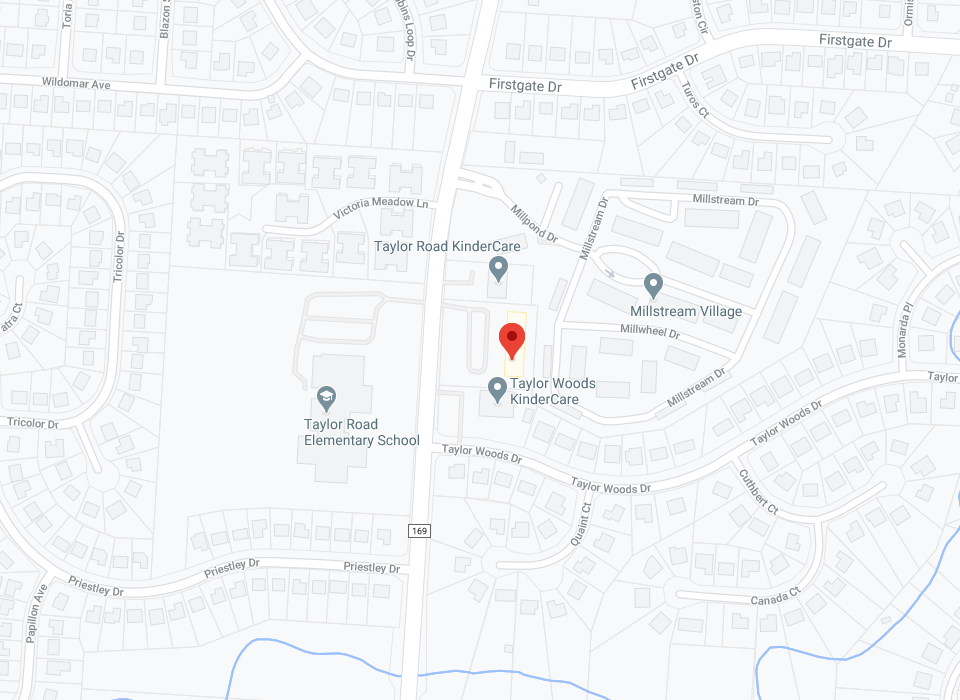 Get Directions to Stamas Dental